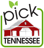Pick TN Products