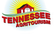 Tennessee Agritourism